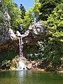 Drymonas waterfalls 1.jpg