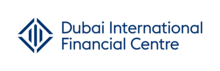 Dubai International Financial Centre logo.png