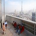 Dubai workers angsana burj2.jpg