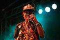Dubblestandart Lee Perry popfest2015 07.jpg