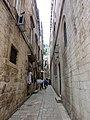 Dubrovnik (5821820068).jpg