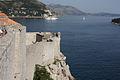 Dubrovnik - Flickr - jns001 (35).jpg