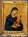 Ducciomadonna.jpg