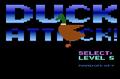 DuckAttackTitleScreen.png