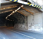 Dudley Ward Way Tunnel.jpg