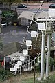 Dudley zoo chairlift.JPG
