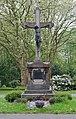 Duisburg, Aldenrade, Friedhof, 2012-05 CN-02.jpg