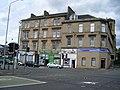 Duke Street tenements - geograph.org.uk - 924499.jpg
