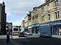 Dumbarton High Street - geograph.org.uk - 2033616.jpg
