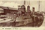 Dunkerque Dunois.jpg