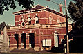 Dunolly Town Hall 1970's.jpg