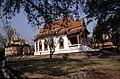 Dunst Myanmar 2005 45.jpg