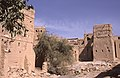 Dunst Oman scan0449 - Al Hamra.jpg