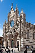 Duomo di Siena-7716.jpg