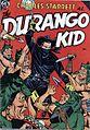 Durango Kid 8.jpg