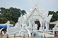 Durga Puja Pandal - Ballygunge Sarbojanin Durgotsab - Deshapriya Park - Kolkata 2017-09-27 4499.JPG