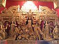 Durga puja enjoyment17.jpg