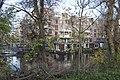 During the day , Amsterdam , Netherlands - panoramio (68).jpg