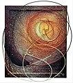Dusaussois Marcel - 1976 - Profondeur insondable du Cosmos.jpg