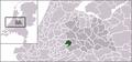 Dutch Municipality Oudewater 2006.png