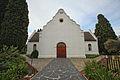 Dutch Reformed Church, Main Street, Paarl - 007.jpg