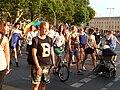 Dyke March Berlin 2018 060.jpg