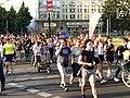 Dyke March Berlin 2019 154.jpg
