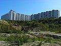 Dzerzhinsky, Moscow Oblast, Russia - panoramio (39).jpg