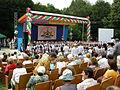 Dzvony-Lemkivshchyny-XII-10080479.jpg