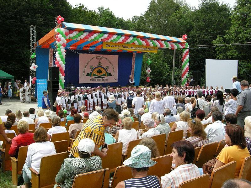 Файл:Dzvony-Lemkivshchyny-XII-10080479.jpg