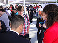 E3 2011 - Nintendo Media Event - post-show 3DS demo area (5811355410).jpg