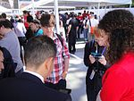 File:E3 2011 - Nintendo Media Event - post-show 3DS demo area (5811355410).jpg