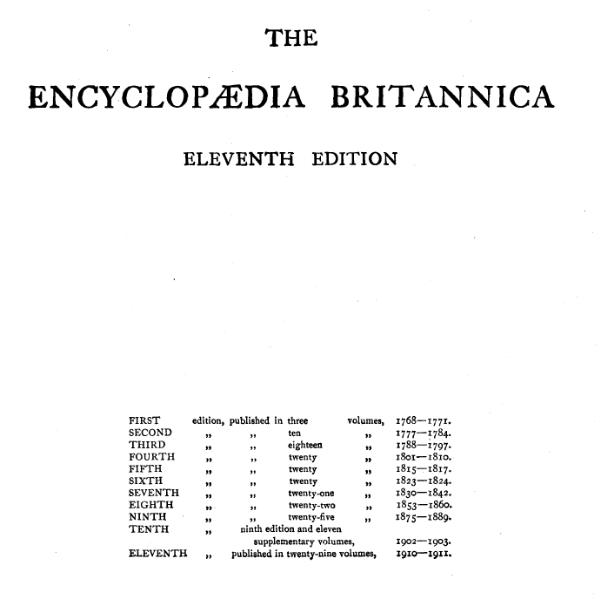 File:EB1911 - Volume 09.djvu