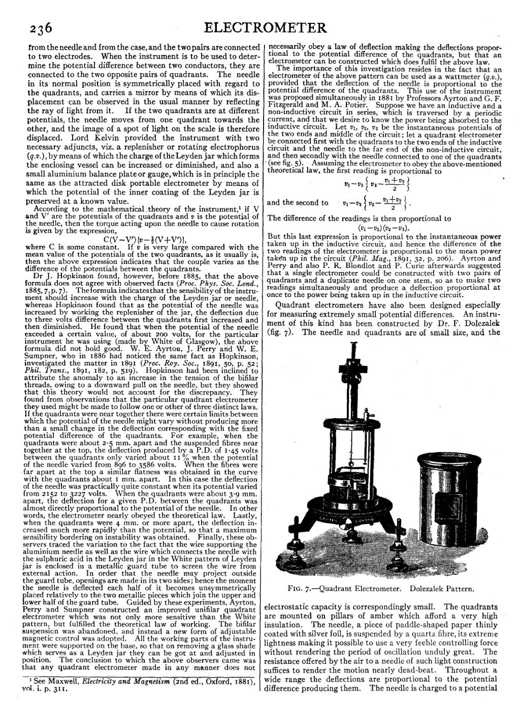 bifilar suspension wikipedia