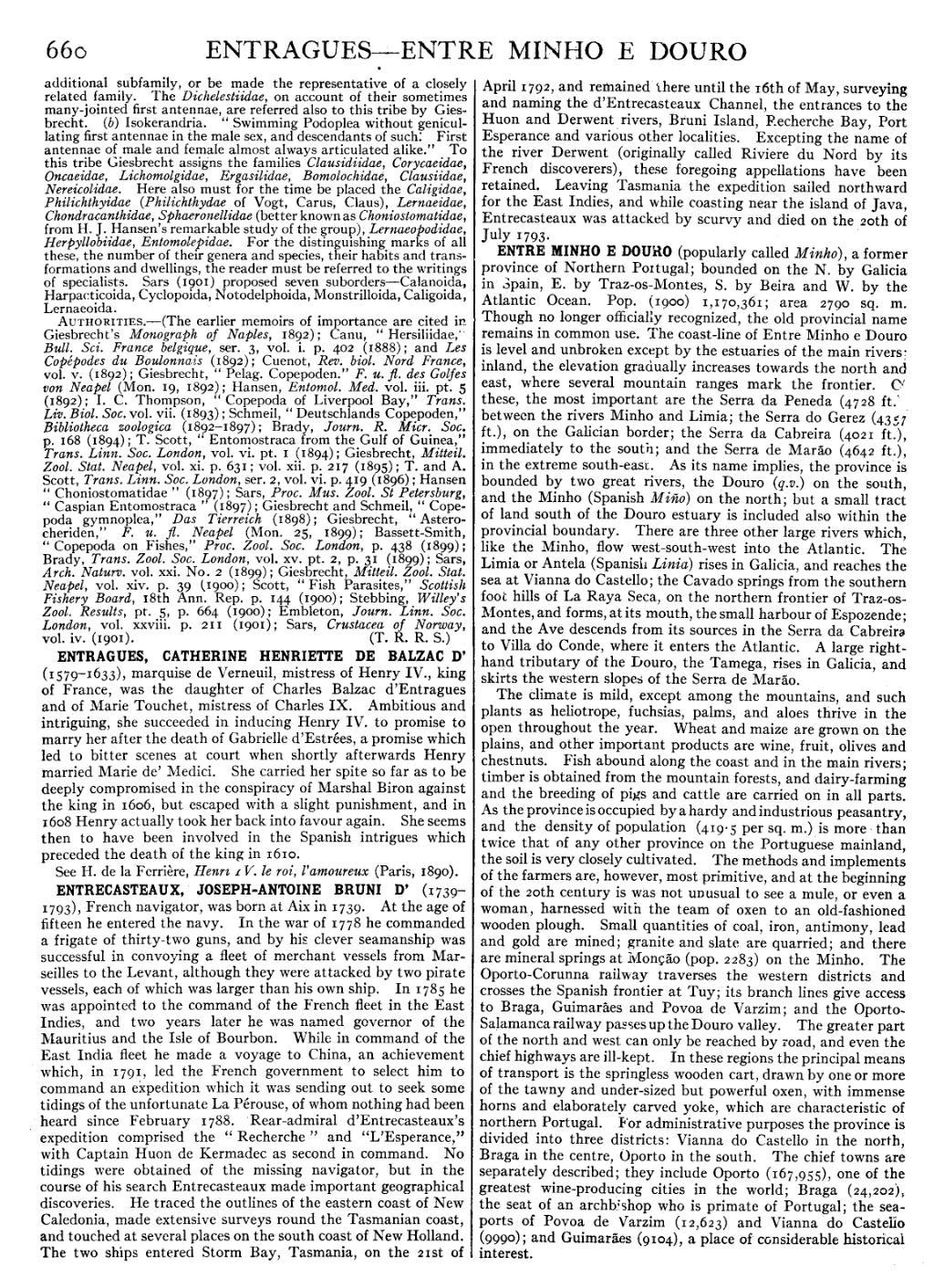 Page EB1911 - Volume 09.djvu 692 - Wikisource c642f1c6130