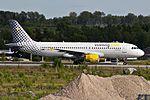 EC-LRN A320 Vueling ARN.jpg
