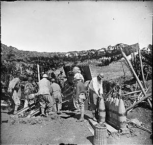 220 mm TR mle 1915/1916