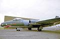 EE Canberra B(I)8 XM275 16 Sq WATT 16.09.72 edited-3.jpg