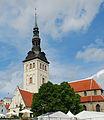EE HJ Tallinn St Nicholas church 5.jpg