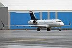 EJME, CS-RBN, Bombardier Global Express (45970948682).jpg
