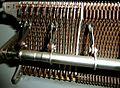 EMK-Edelmetall-Motor-Koordinatenwähler-Schaltkontakte.jpeg
