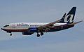 EM AIR TRAN 737-700 (2516952008).jpg