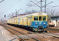EN71 038 SKM, Gdynia Glowna, 31.3.2007.jpg