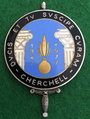 EOR-Chechell-1977.png