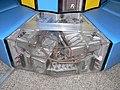 EPFL CRAY-I 4.jpg