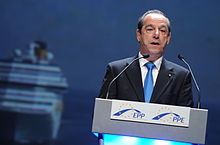 EPP Congress Marseille 7447 (6477260329).jpg