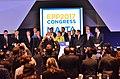 EPP Malta Congress 2017 ; 30 March (33351816640).jpg