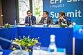 EPP Summit, Sibiu, May 2019 (32866848117).jpg