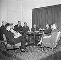 ESC 1961 Finnish Final jury.jpg