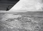 ETH-BIB-Athen mit Akropolis von W. aus 800 m Höhe-Kilimanjaroflug 1929-30-LBS MH02-07-0007.tif